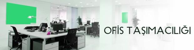 Bodrum Ofis ve Büro Taşımacılığı